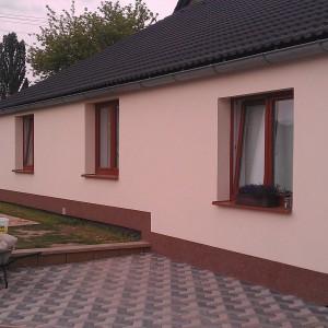stavba-domu-na-klic-1