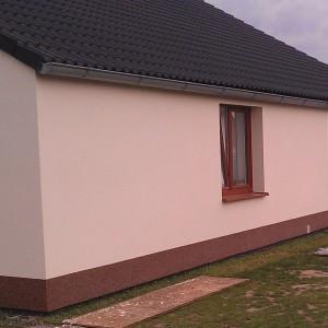 stavba-domu-na-klic-3